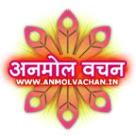 Ashish Garg