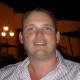 Carlo Landmeter's avatar