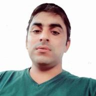 Javed Isaac