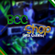 BCCShop