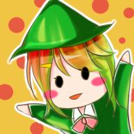 ayato_p avatar
