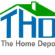 The Home Depo