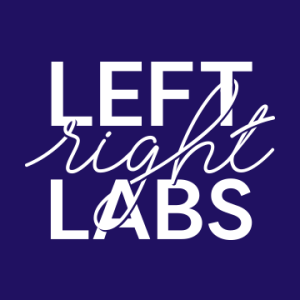 Left Right Labs