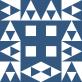 gravatar for customthesis21