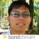 Profile picture of Bondchester