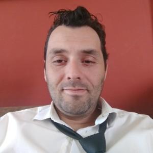 Luiz Saboya