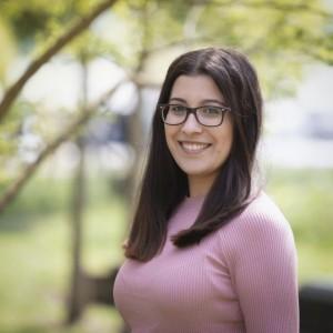 Alexandra Gorzen
