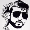فؤاد***
