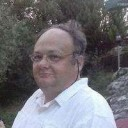 Damir Zubovic