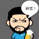 saitso avatar image