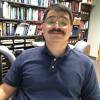Manuel's picture