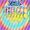 PWB Zeus