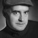Steven Buechler
