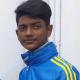 Marjan Khan