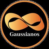 gaussianos