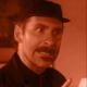 Harvey Manfrenjensenden