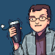 jcraigk's avatar