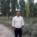 mojtabaZolfaghari