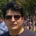 mohsen rashidi's avatar