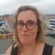 Anne van den Berg