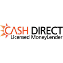 cashdirect's picture