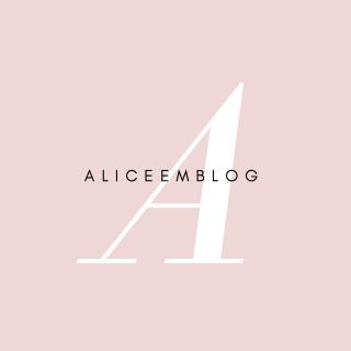 aliceemblog