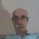 Avatar de LUIZPE