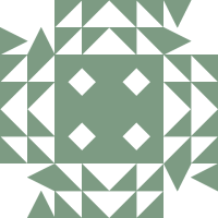 gravatar for bleadem1