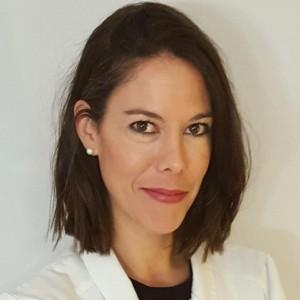 Paula Fernández Giménez