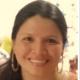 Victoria Carrillo