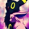 Fadey's avatar