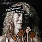 avatar voor Ina Dijstelberge