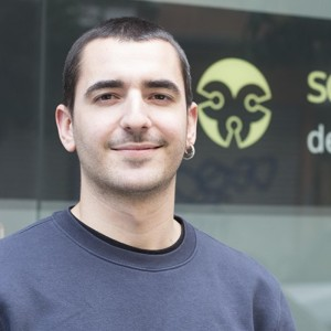 Miguel Ángel García Sánchez