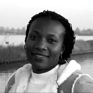 Dorine Odongo