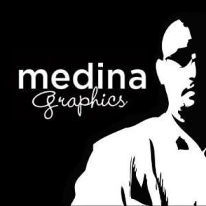 mail@medinagraphics.com