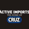 Active Imports Ltd.