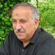 Yakup HALICI
