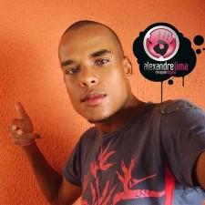Avatar for i9mkt from gravatar.com