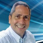 Juan Carlos Jiménez avatar