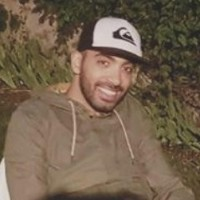 Jawad ElHaouchi
