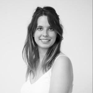 Gemma Fontseca