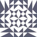 Immagine avatar per Sexy Shop A69