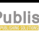 epublisherWorld1