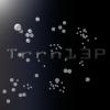 Trrn13P