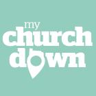 MyChurchdown