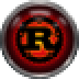 bors's avatar