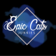 Epic Cats Junkies