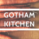 Profile picture of gothamkitchen