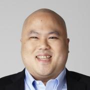Marvin Li