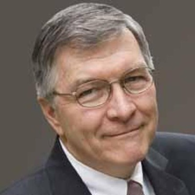 Joseph Folkman